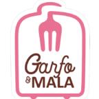 Garfo & Mala