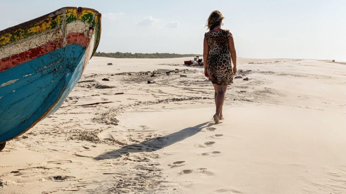 Onde Ficar em Jericoacoara, no Ceará