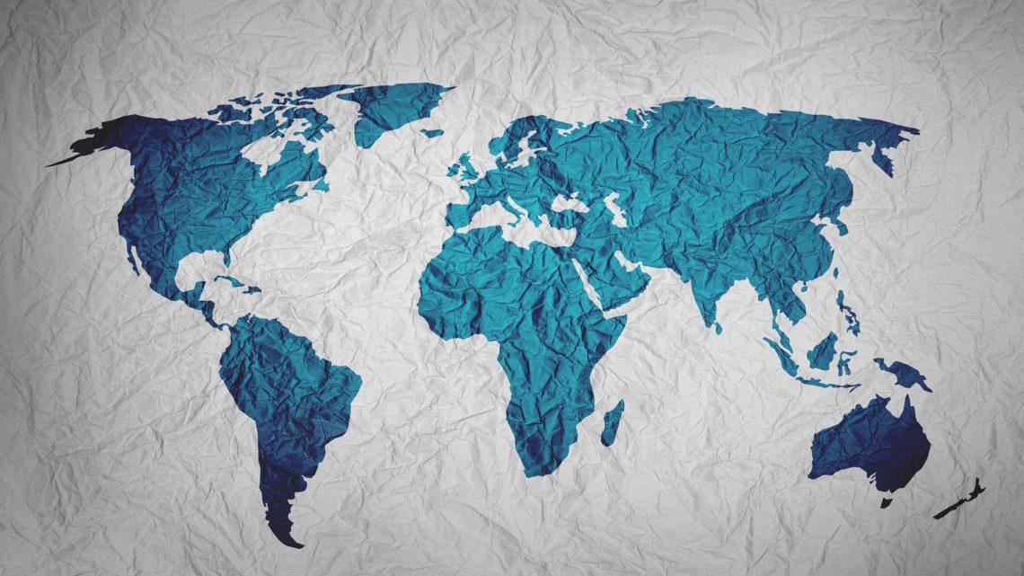 Intercâmbio: Precisa de Seguro Viagem?