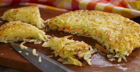Garfo & Mala na cozinha: duas receitas com os ingredientes que você tem na geladeira